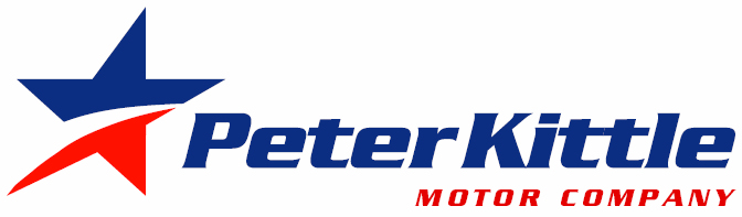 Peter kittle logo